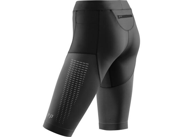 cep 3.0 Run Compression Shorts Women black